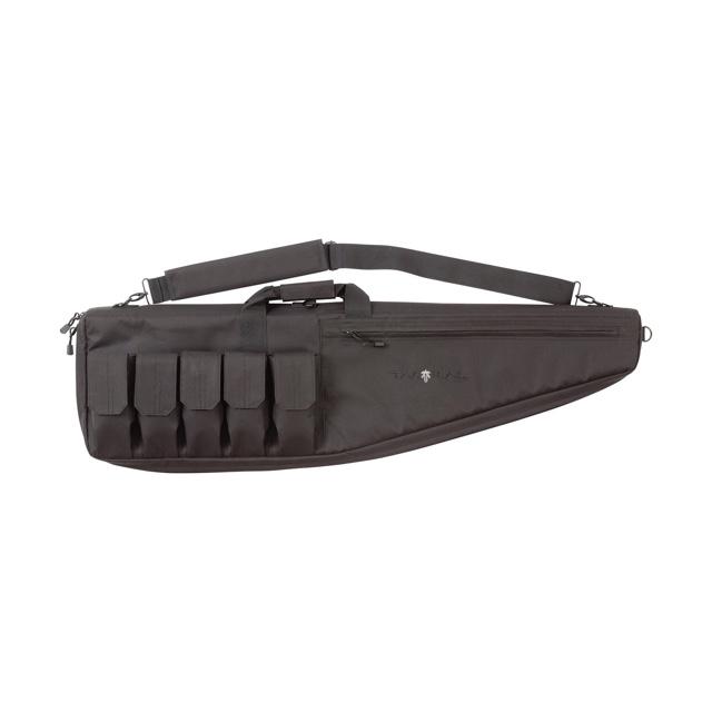 Allen Duty Black Tactical Rifle Case - 42 inch