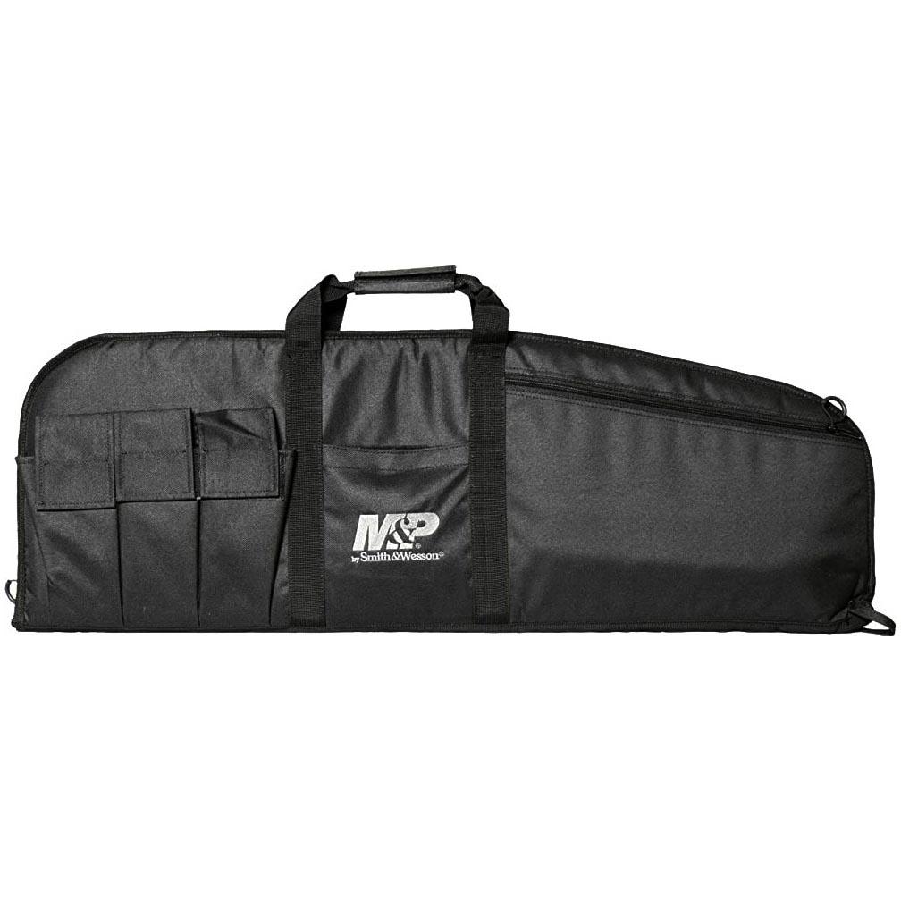 M&P Duty Series Gun Case 34 inch