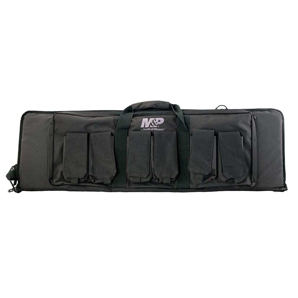M&P Pro Tac Gun Case 42 Inch