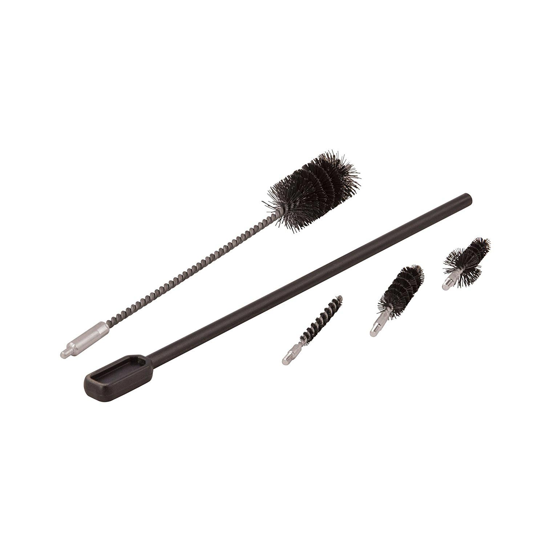 Wheeler Delta Series AR 15 Complete Brush Set