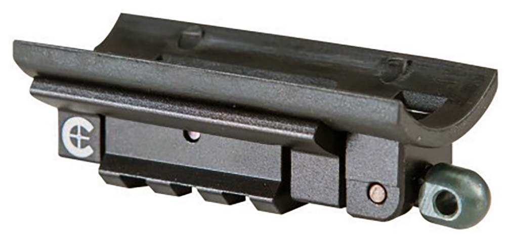 Caldwell Pic Rail Adaptor Plate