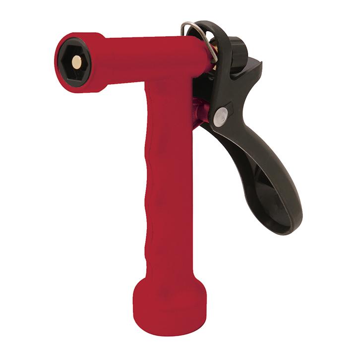 Bond metal trigger nozzle