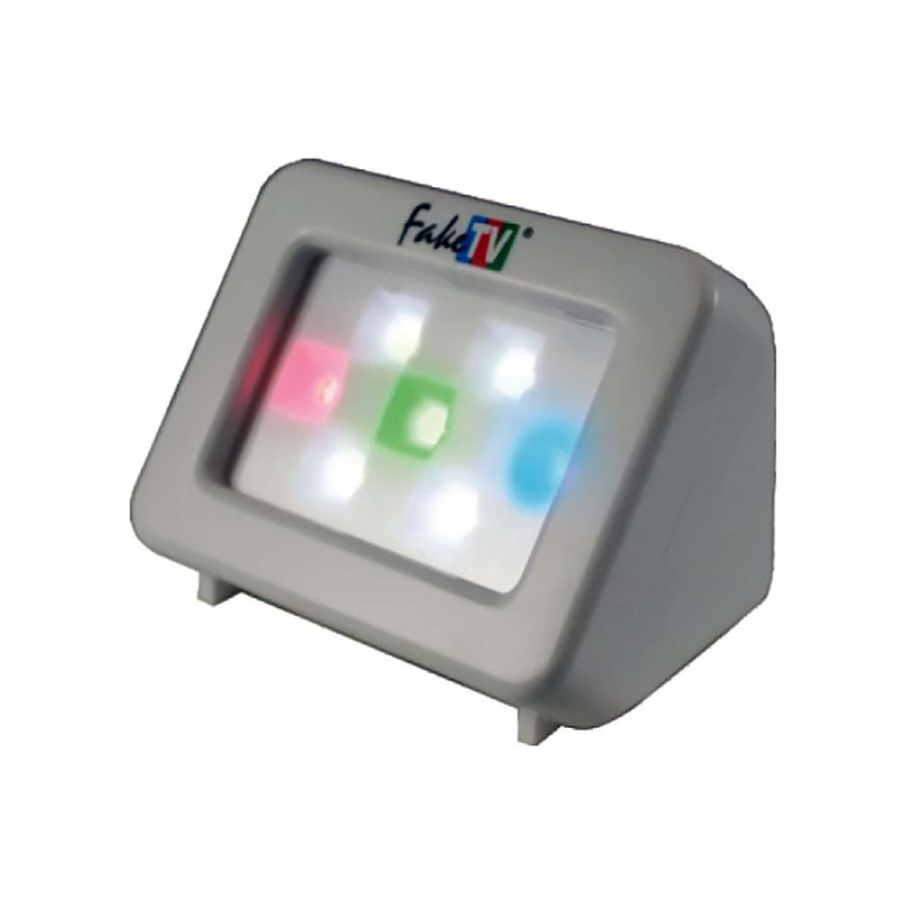Sabre TV Light Simulator