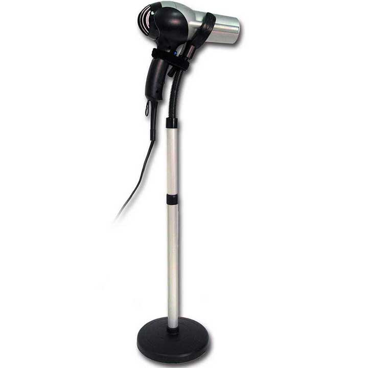 Jobar Hair Drying and Styling Stand