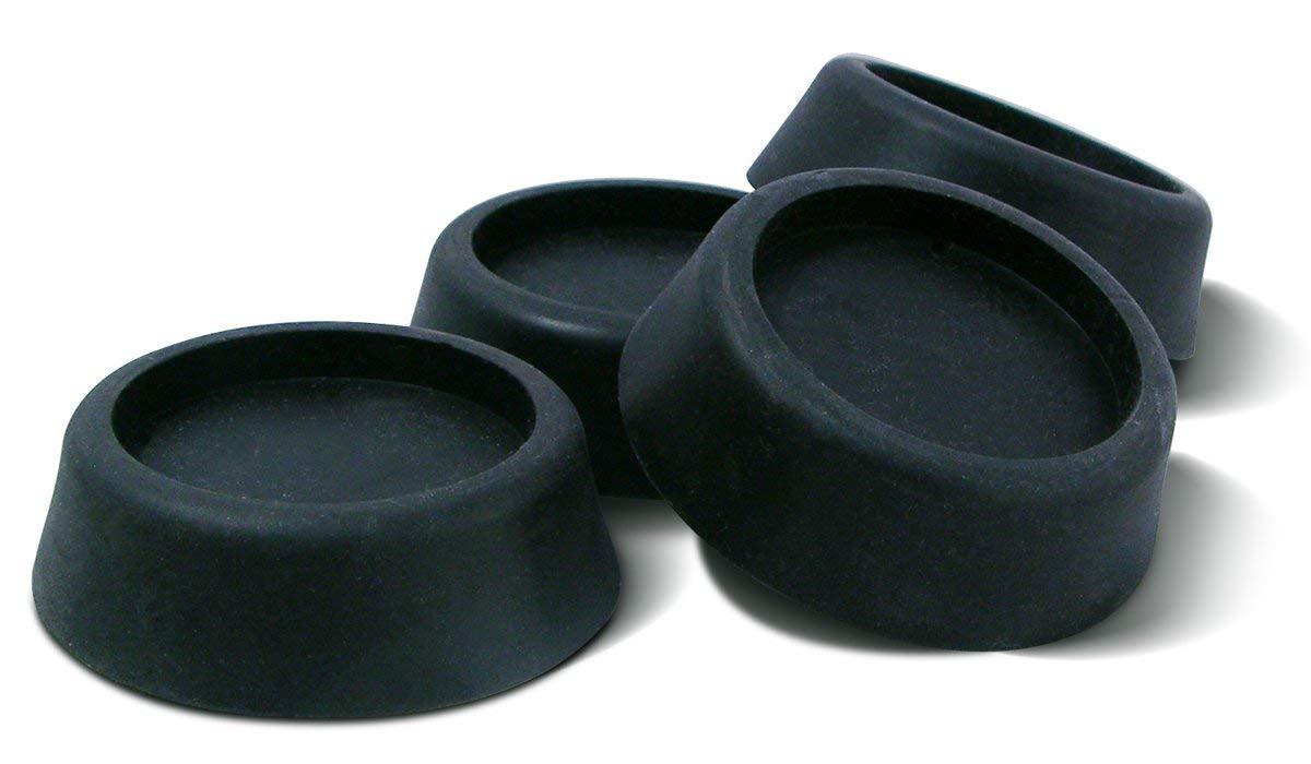 Ideaworks JB6368 S/4 Anti Vibration Pads